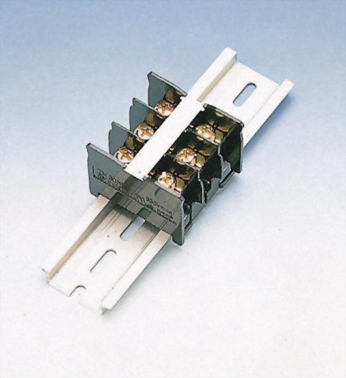 接線端子TR系列DIN導軌型 TR-30