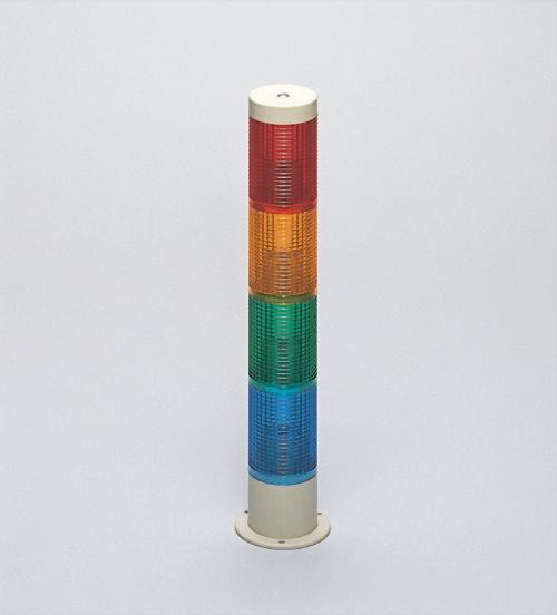 塔燈APW系列 APWF5