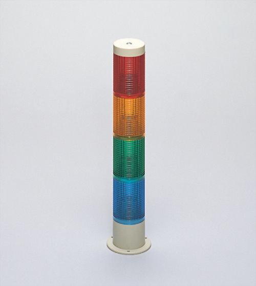 塔燈APW系列 APWS5
