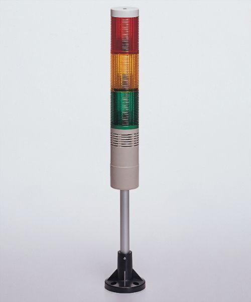 塔燈ARP系列 ARPB5
