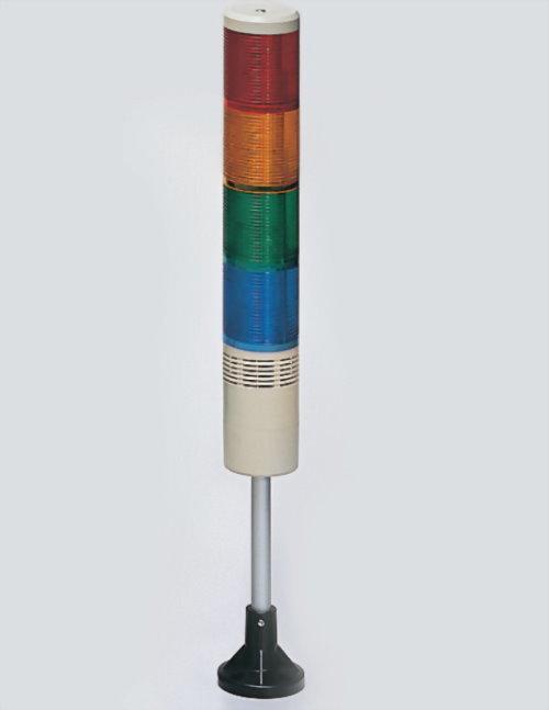 塔燈ARP系列 ARPB6