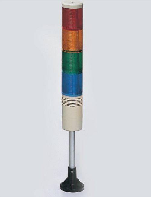 塔燈ARP系列 ARPFB6