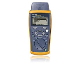 Cable IQ 纜線頻寬鑑定測試儀