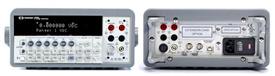M3500A 數位電表