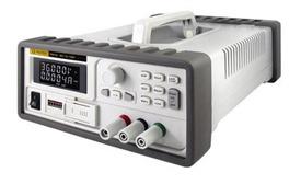 P9610A / P9611A 低雜訊高速直流電源 (規格媲美安捷倫E3634A)