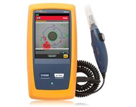 FI-7000高解析度光纖端面檢視器