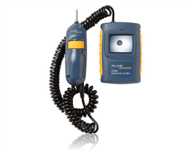 FiberInspector Mini 光纖端面檢視器