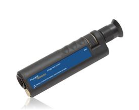 FiberViewer手持式光纖顯微鏡