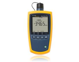SimpliFiber Pro光信號/功率計