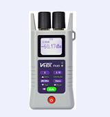 FX40 光功率計