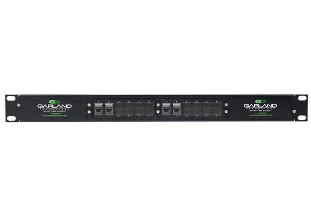 MPO/MTP光纖網路分流器