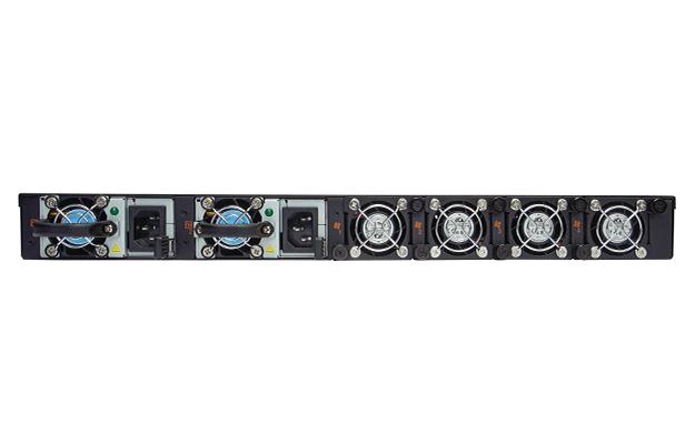 EdgeLens®多功能Inline資安旁路交換器