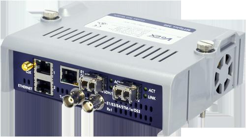 MTTplus-320 模塊化測試平台