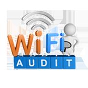 WiTuners Solution 無線網路優化系統