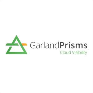 Garland Prisms Virtual TAP 虛擬環境高流量網路分流器