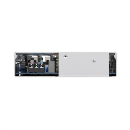 CoolX1000 Series 可配置電源