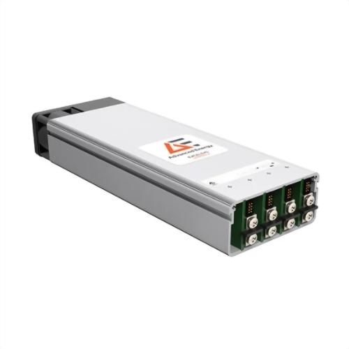 UltiMod Series 可配置電源