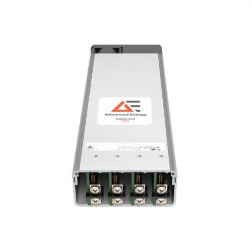 Xgen Series 可配置電源