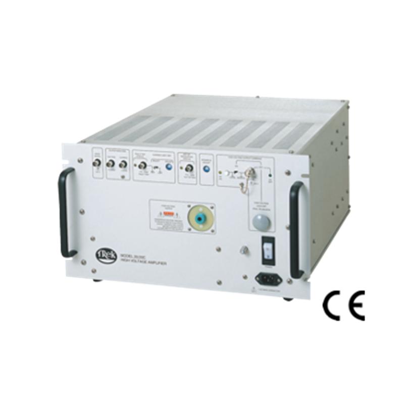 Trek 20/20C 高壓放大器