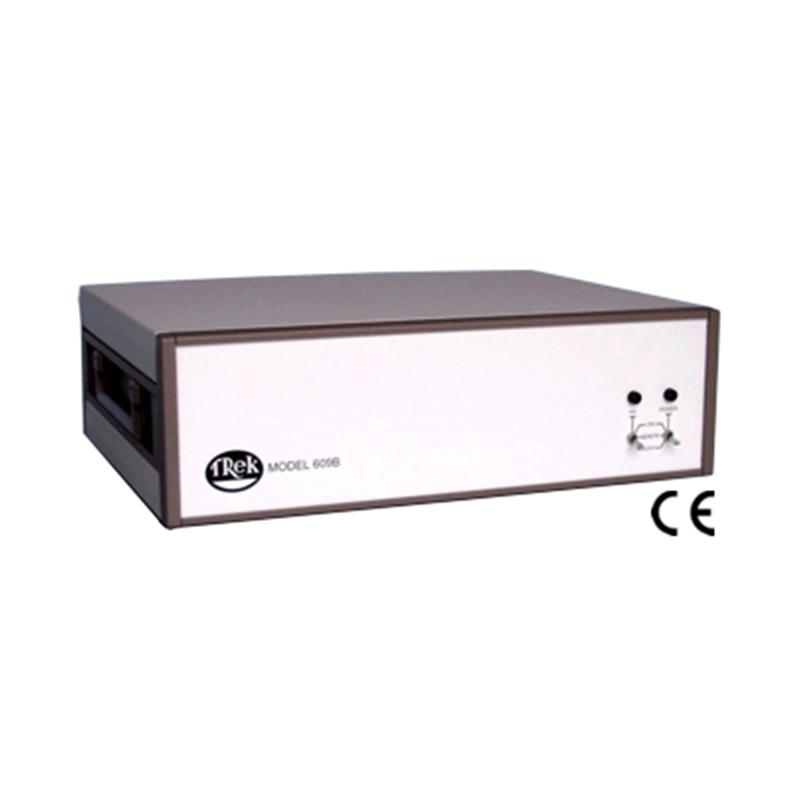 Trek 609B-3 High Voltage Amplifier