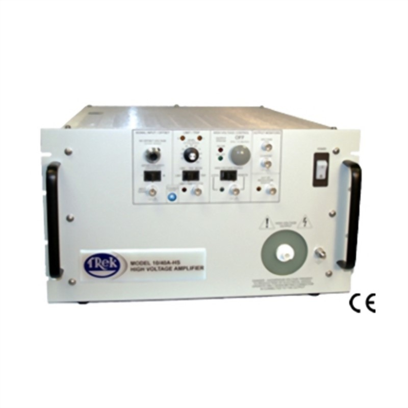 Trek 10/40-HS 高速高壓放大器