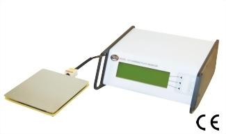 Trek 157 充電板監測儀