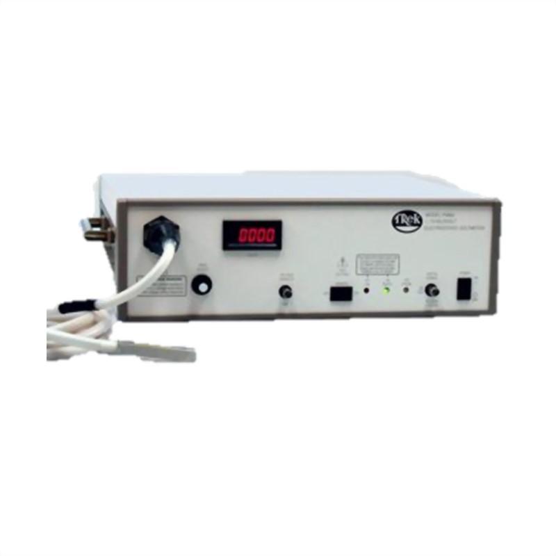 Trek P0865 高速高壓靜電電壓表