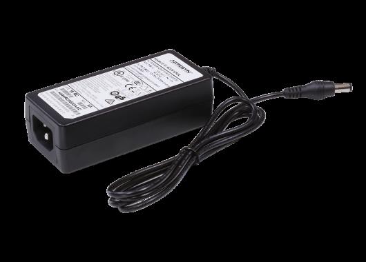 AD24 (Level VI) Series外接式电源