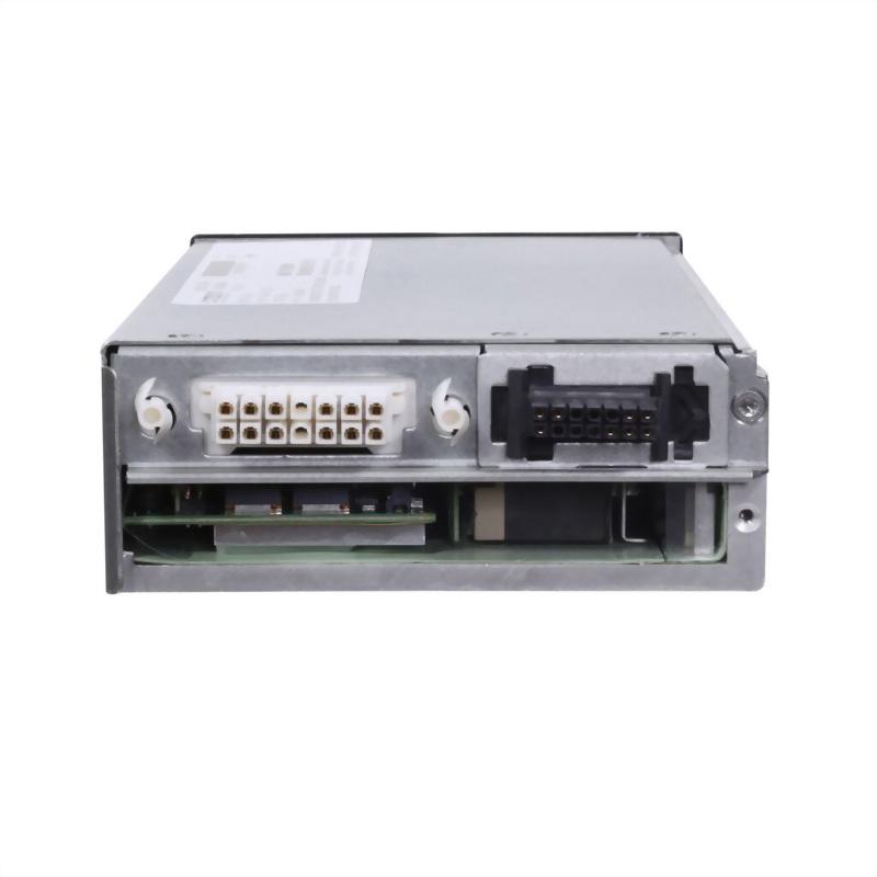 iHP Series智能高功率电源