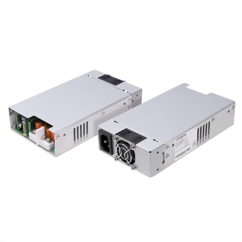 CNS650 Series低功率开放式电源