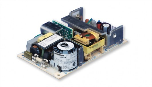 LP40 Series开放式电源