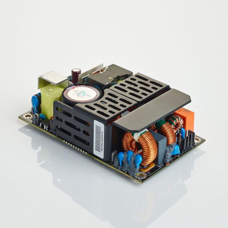 LPS360-M Series低功率開放式電源