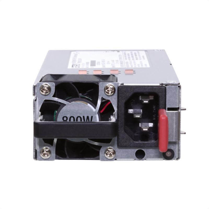 csu800ap series