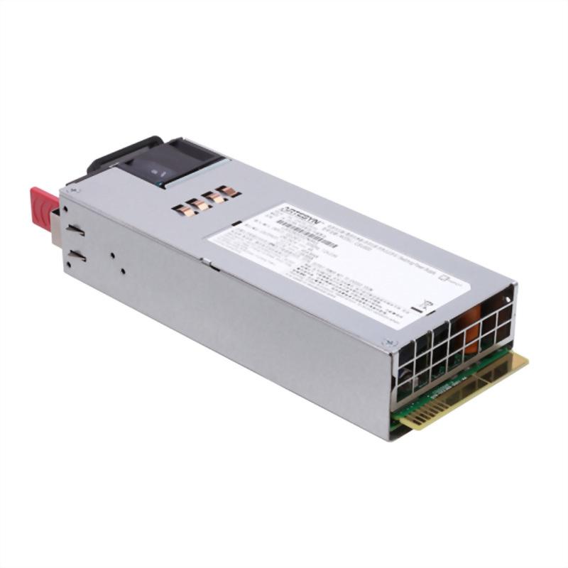 csu550ap series