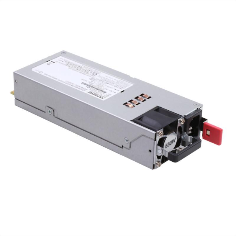 CSU550AP Series冗餘式热插拔电源