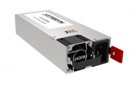 CSU2400AP CRPS 伺服器電源器