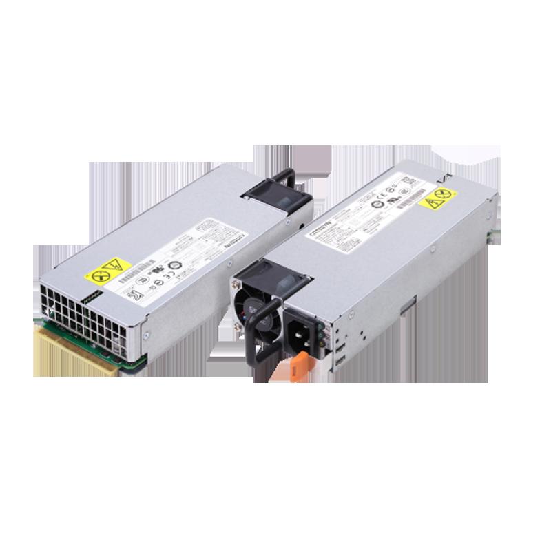 CSV Series冗餘式熱插拔電源