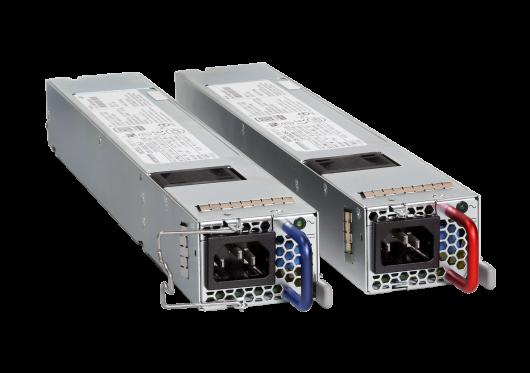 DS1100SLPE-3 Series冗餘式电源