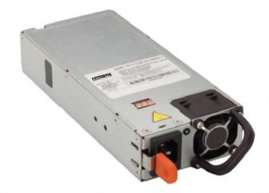 DS1600SPE Series冗餘式电源