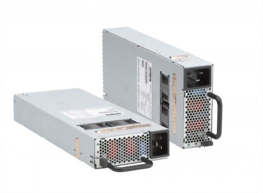 DS2000 Series冗餘式電源