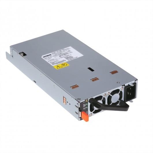 DS2500PE Series冗餘式電源