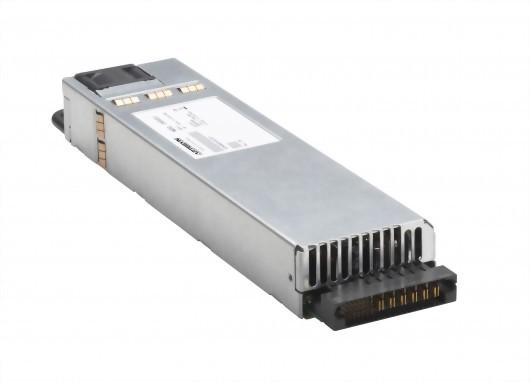 DS450/550 Series冗餘式電源