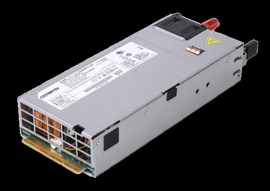 DS495SPE Series冗餘式電源