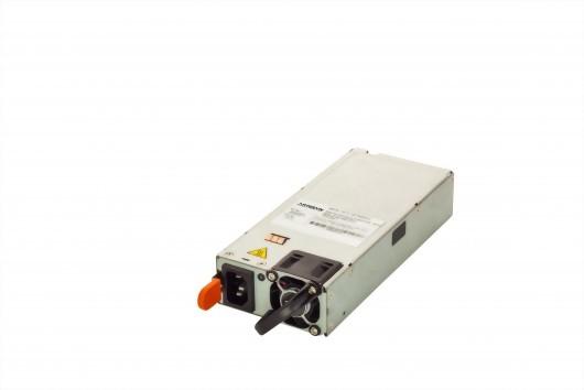 DS750PED-3 Series冗餘式電源