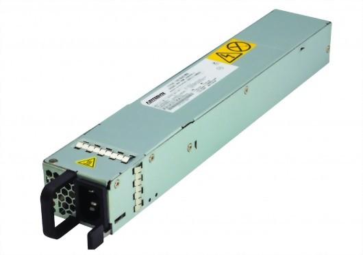 DS800SL Series冗餘式电源