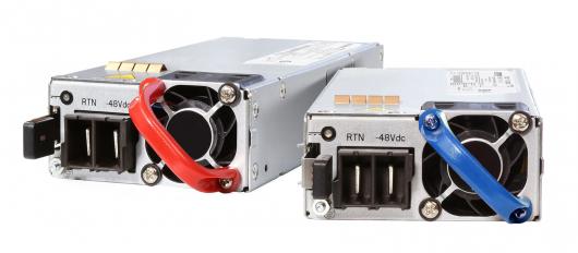 DS1100SDC Series冗餘式电源