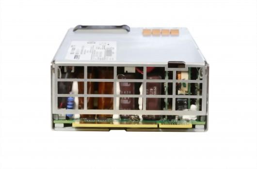 DS1100SDC Series冗餘式電源