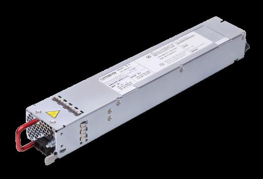 DS1100TDC Series冗餘式电源