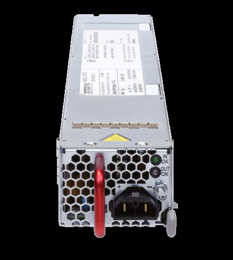 DS1100TDC Series冗餘式電源