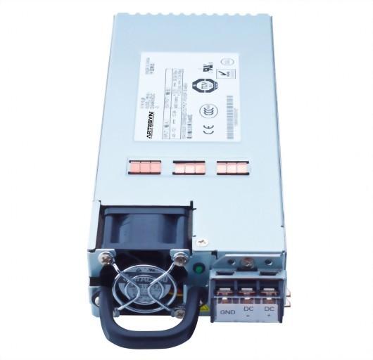 DS460SDC Series冗餘式電源